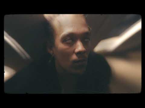 Sahtyre - Soufflé (Official Music Video)