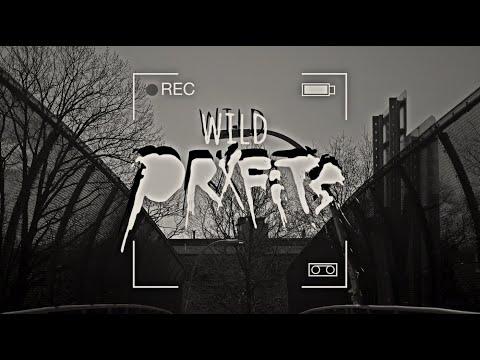 Wild Prxfits 95 Freestyle
