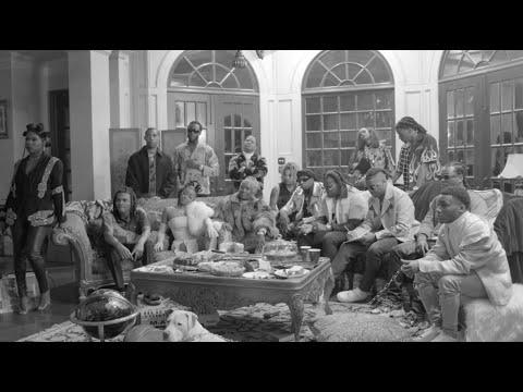 Young Stoner Life - Slime Language 2 [Trailer]
