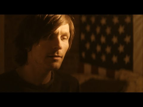 Charlie Worsham - Fist Through This Town (Official Music Video)