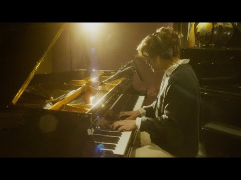 The Vamps - Would You (Piano Version)