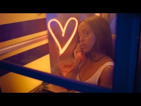 Ruth B. - Situation (Official Video)