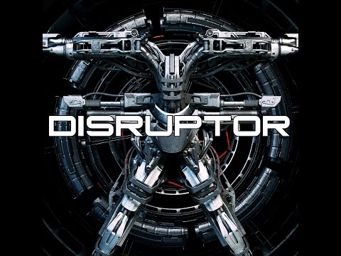 FEAR FACTORY - The disruption begins THIS FRIDAY...