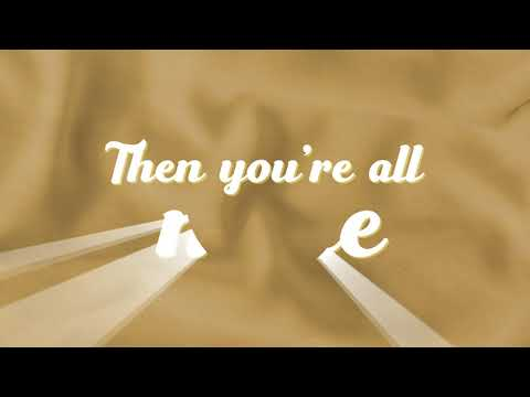 Anjulie - Assholeholic (Official Lyric Video)