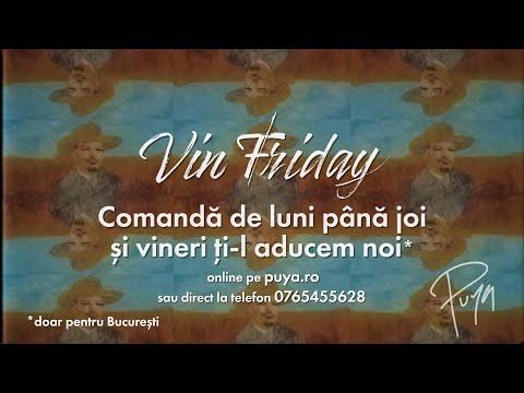 """Vin Friday 🍷 Comanda """"Baiatu' în iarba"""" in Bucuresti"""