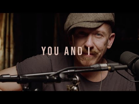 "Foy Vance - You and I (Live from ""Hope In The Highlands"" Concert Film)"