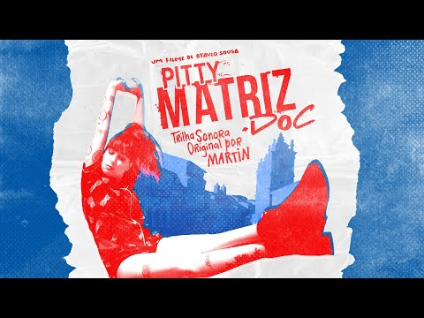 Pitty - MATRIZ.doc