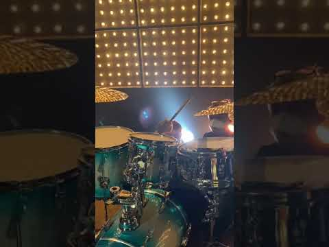Behind the scenes Eule Videodreh