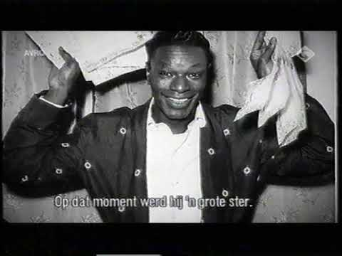 Jazz Docu -  The World Of Nat King Cole ( Dutch Subs )