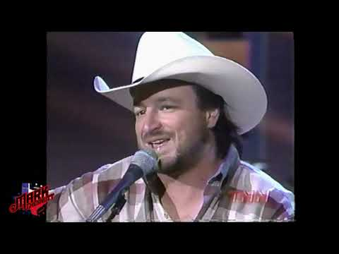 Mark Chesnutt - Wherever You Are (Live)