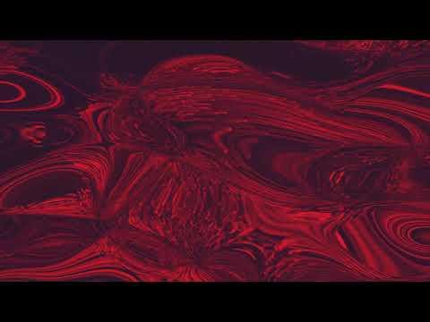Sufjan Stevens - Lamentation IV - Convocations [Official Audio and Visual]