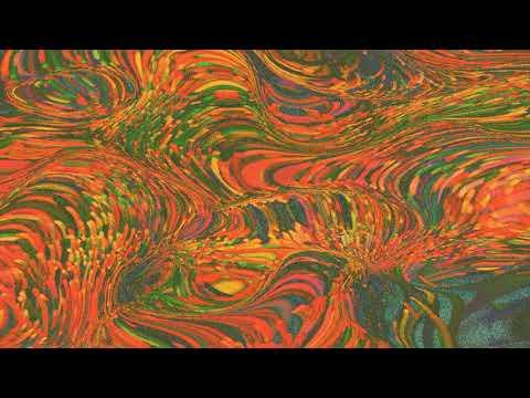 Sufjan Stevens - Lamentation III - Convocations [Official Audio and Visual]