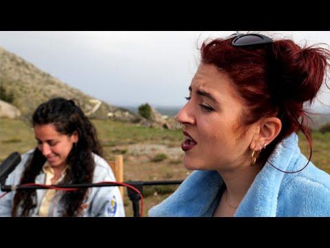 La Otra - Solo para Ti (con María Ruiz y Eva Sierra)