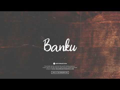 [FREE] Burna boy x Afrobeat Type Beat 2021 - Banku
