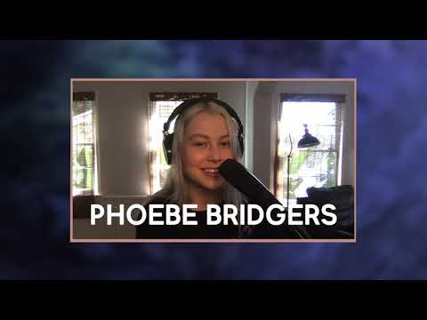 Kesha And The Creepies - Episode 21 preview - Phoebe Bridgers