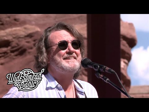 The Take Out, Blackout Blues (Live at Red Rocks)
