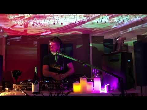 Morgan Page - Live - Quarantine Sessions