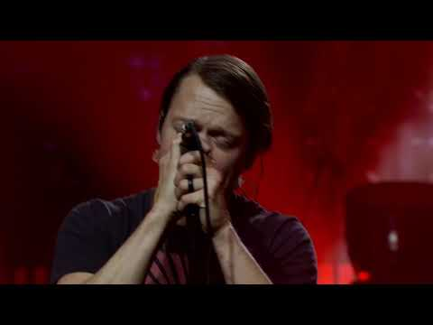 3 Doors Down - Dead Love (Live)