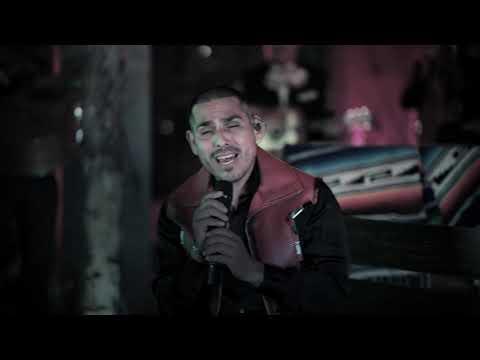 Espinoza Paz - Sabes Que Te Extraño (En Vivo)