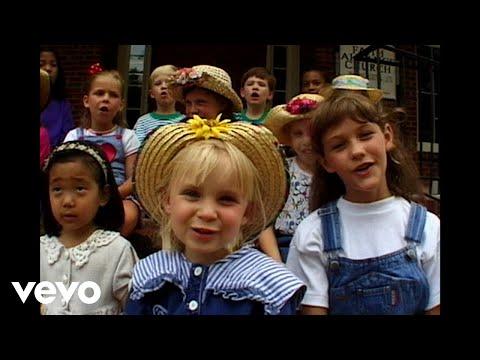 Cedarmont Kids - Do Lord