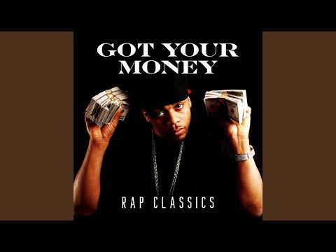 Got Your Money (Rich Travali. Remix) (feat. Kelis)