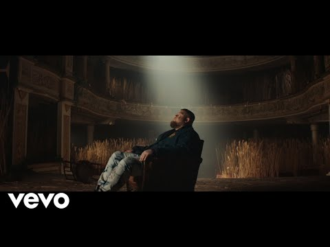 Rag'n'Bone Man, P!nk - Anywhere Away from Here (Official Video) [Spanish Subtitles]