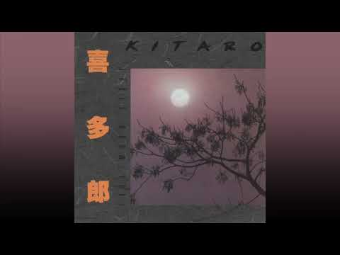 Kitaro - Heavenly Illusion