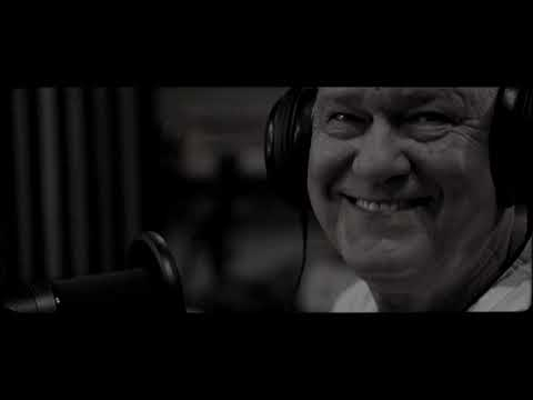 Jimmy Barnes - Flesh And Blood (Official Video)