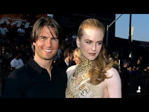 Tom Cruise - Tapete Vermelho Missão Impossível 2/Red Carpet Mission Impossible 2 (Los Angeles)
