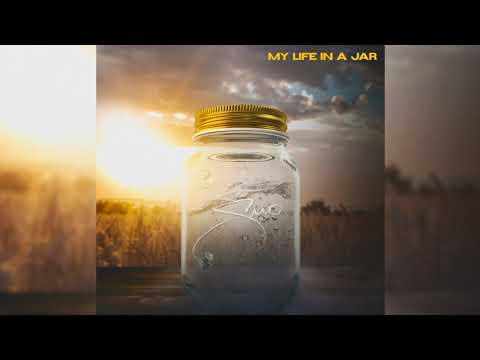SMO My Life In A Jar : Reborn 2021