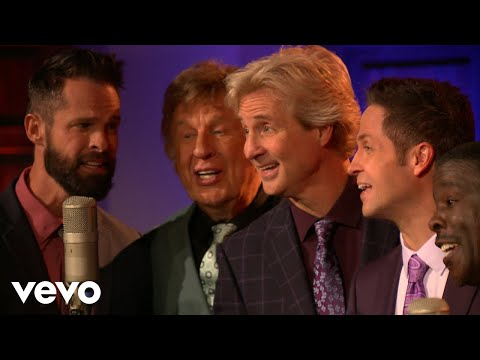 Gaither Vocal Band - Led Out Of Bondage (Live At Gaither Studios,Alexandria, IN/2020)