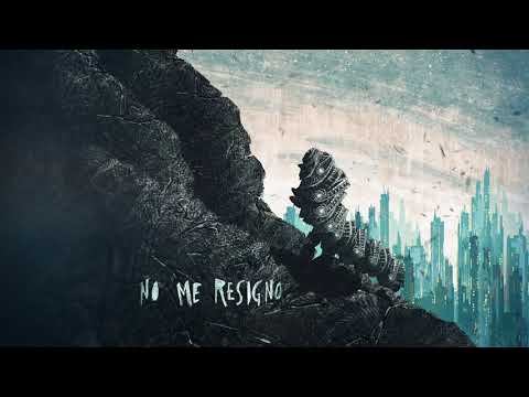 Trailer - No Te Va Gustar - Dejo Atrás