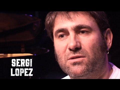 Pascal Comelade x Sergi Lopez - Fragments Polyfacétiques (Episode 4)