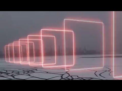 404.zero – Arrival