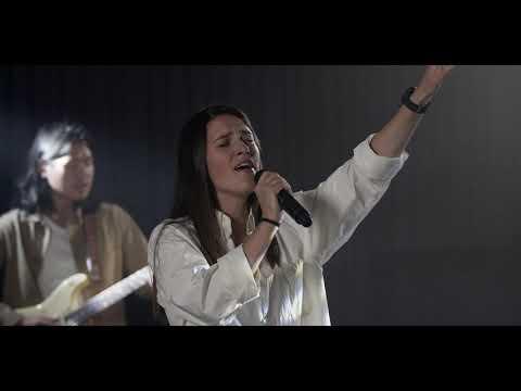 Grace (LIVE) - CityAlight