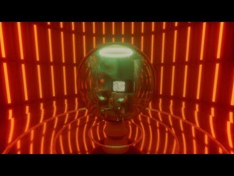 Kenny Mason - Much Money ft. Freddie Gibbs (Animated Video)