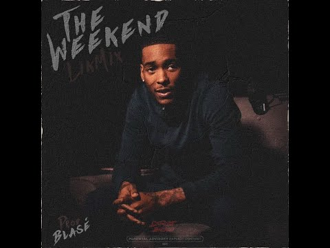 The Weekend (LikMix)