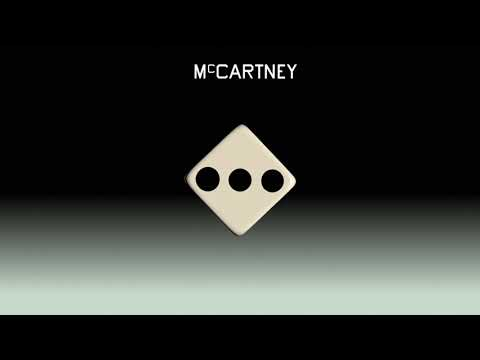 Paul McCartney - McCartney III Imagined (Official Album Trailer # 2)