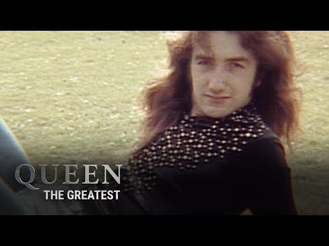 Queen: 1975 A Night At The Opera - Make or Break (Episode 5)
