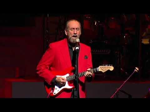 "Ray Stevens - ""Gitarzan"" (Live from Such A Night, 2011)"