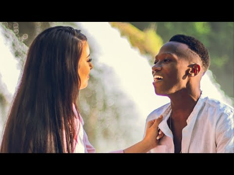 This Must Be Love!? - Brian Nhira (Love, Love / Official Short)