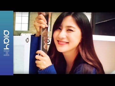 Apink 에이핑크 [고마워 (Thank you)] MV Teaser 1