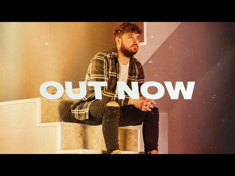Going Home - EP by Bryan Lanning Out Now!