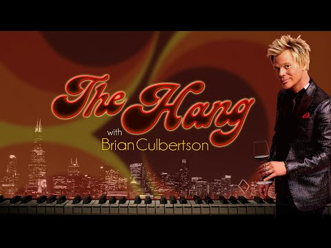 The Hang with Brian Culbertson - Stay Wit It
