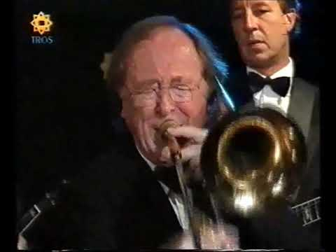 Chris Barber - Sesjun