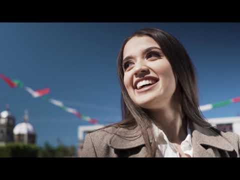 Estilo Hermandad - No Tengas Miedo (Video Oficial)