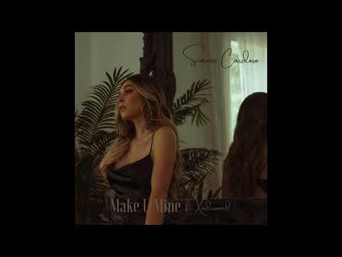 """""""Make U Mine"""" (Audio)"""