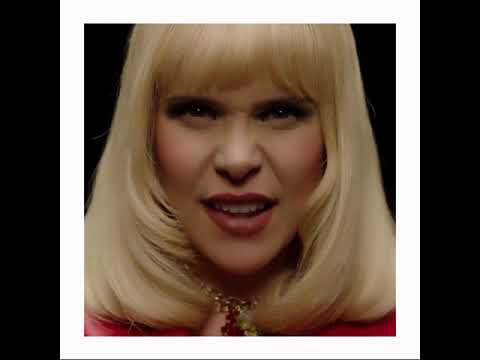 Paloma Faith - Monster (Video FanMade)