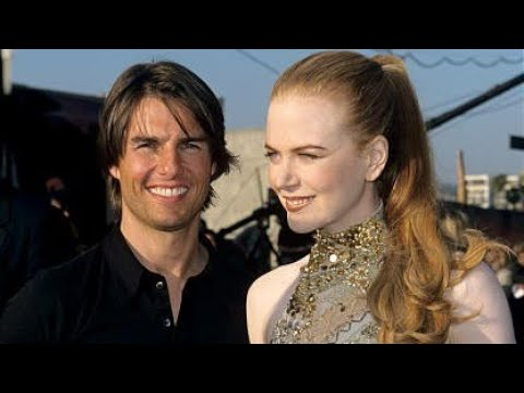 Tom Cruise - Tapete Vermelho Missão Impossível 2/Red Carpet Mission Impossible 2 (Los Angeles-3)