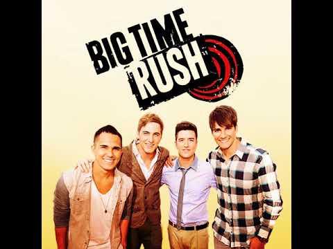 Big Time Rush -  Beautiful Christmas 2020 (PaulPoland Mash-Up)